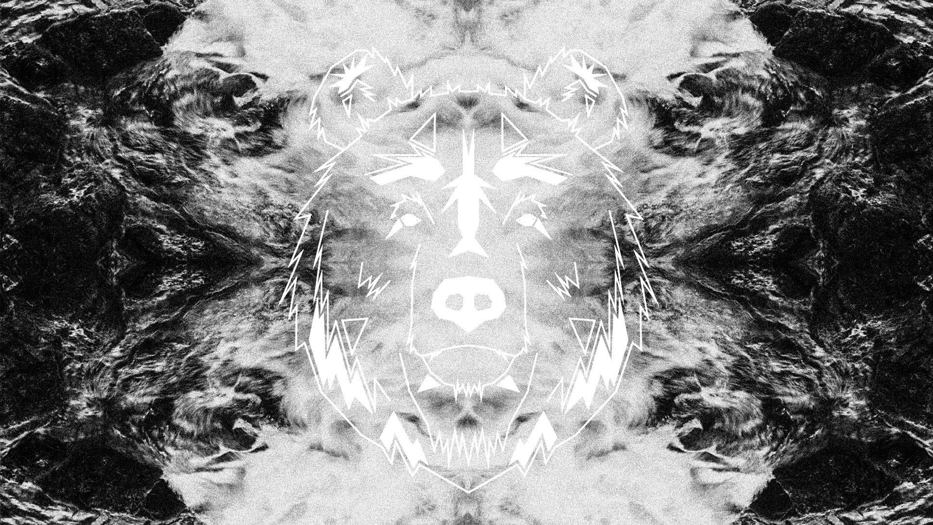montage-+-génériques_final.00_00_56_19.Image-fixe034