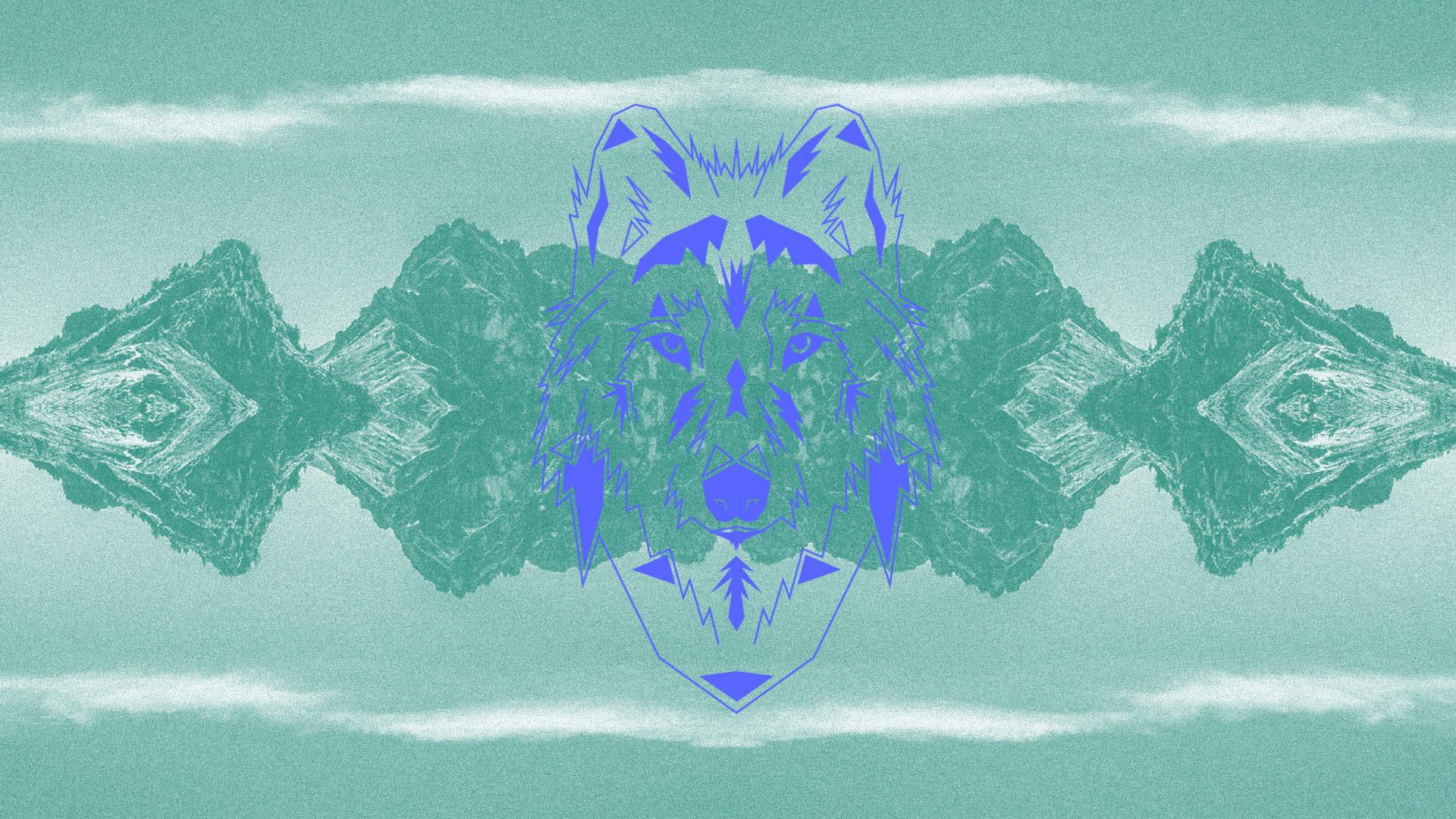 montage-+-génériques_final.00_01_09_10.Image-fixe038