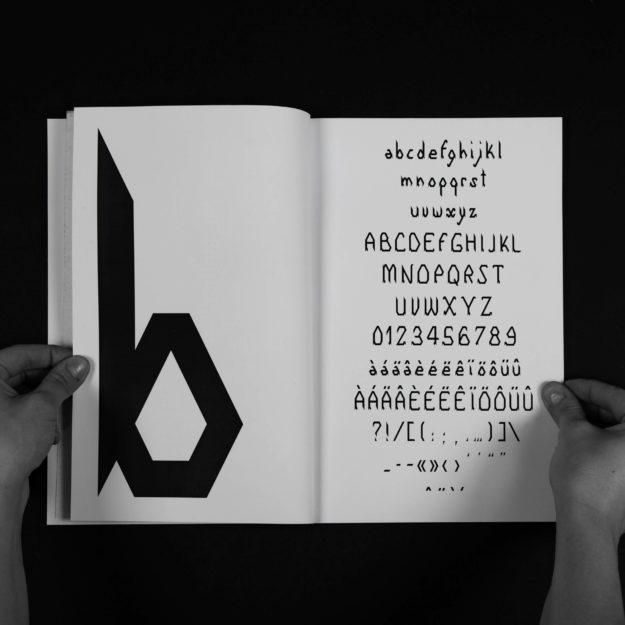 Gotham Gotham – Typeface