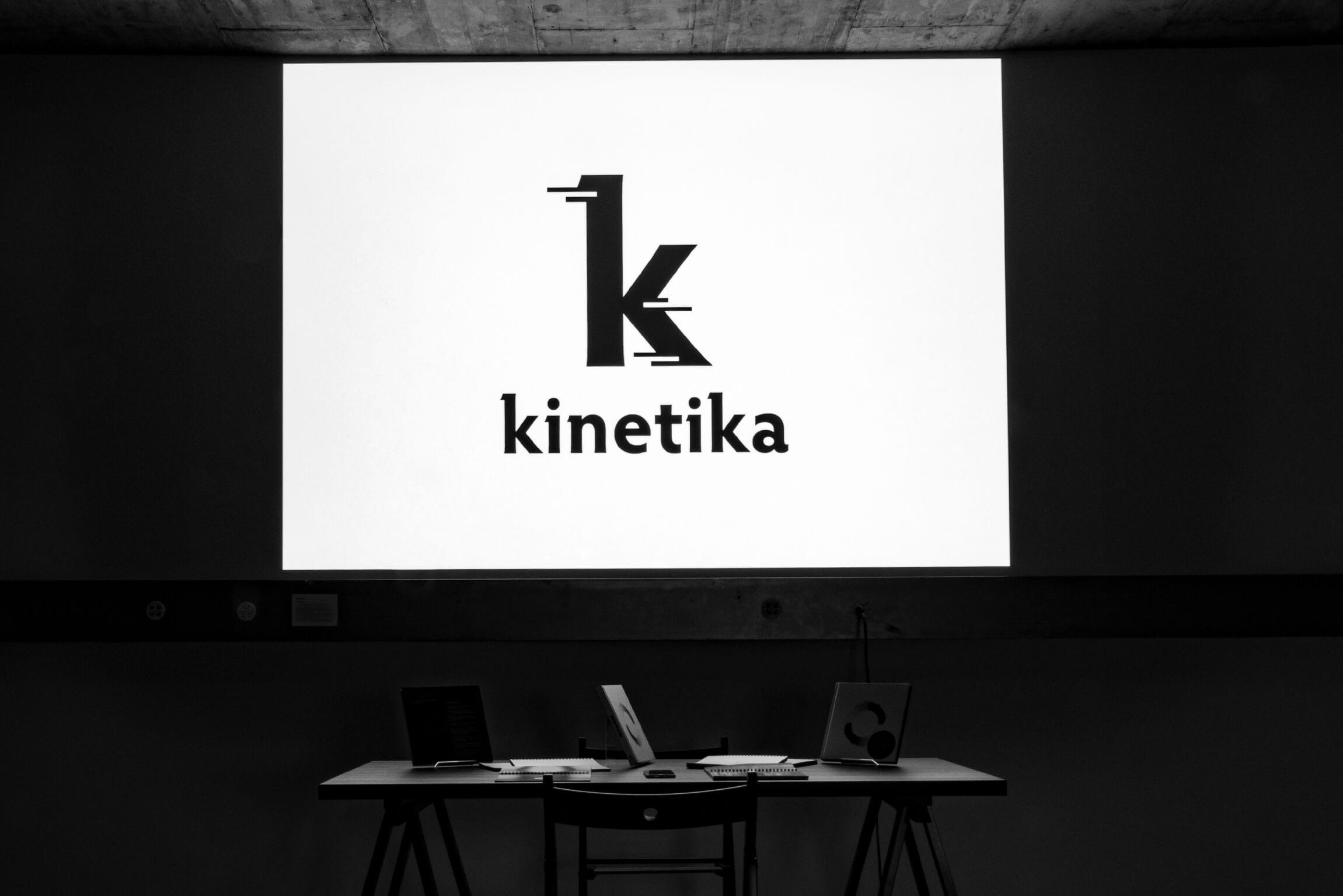 Kinetika_0_jury