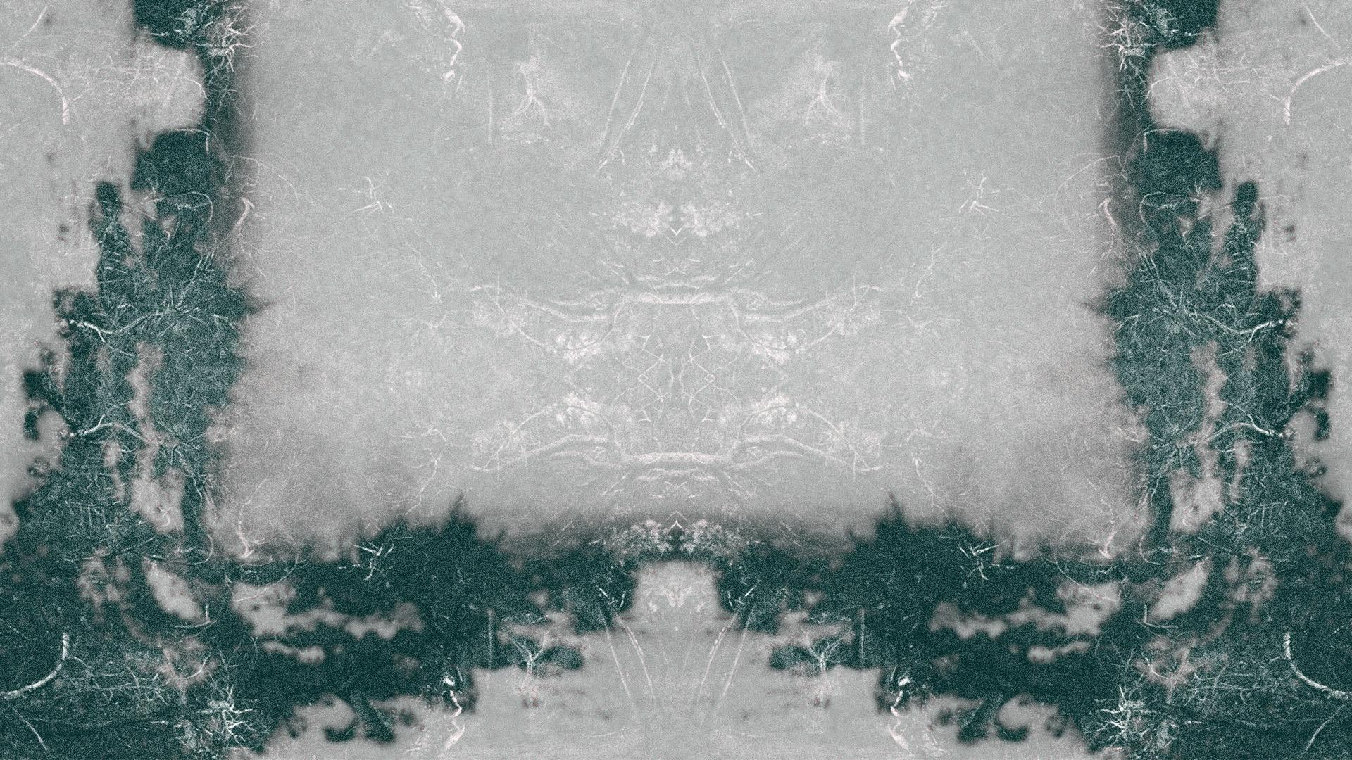 montage-+-génériques_final.00_00_33_04.Image-fixe024