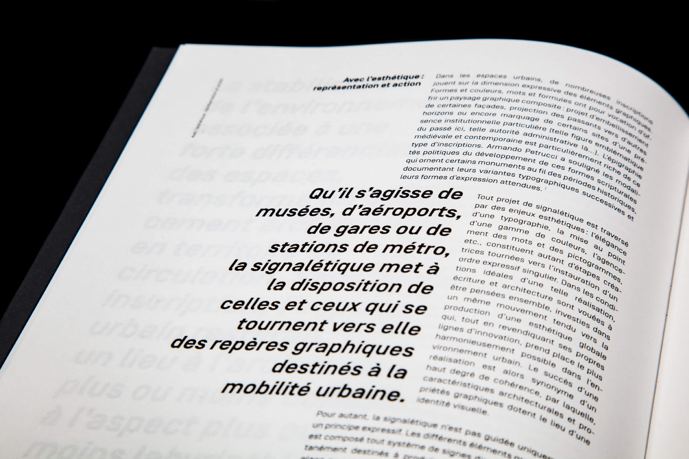 IMG_9267-26