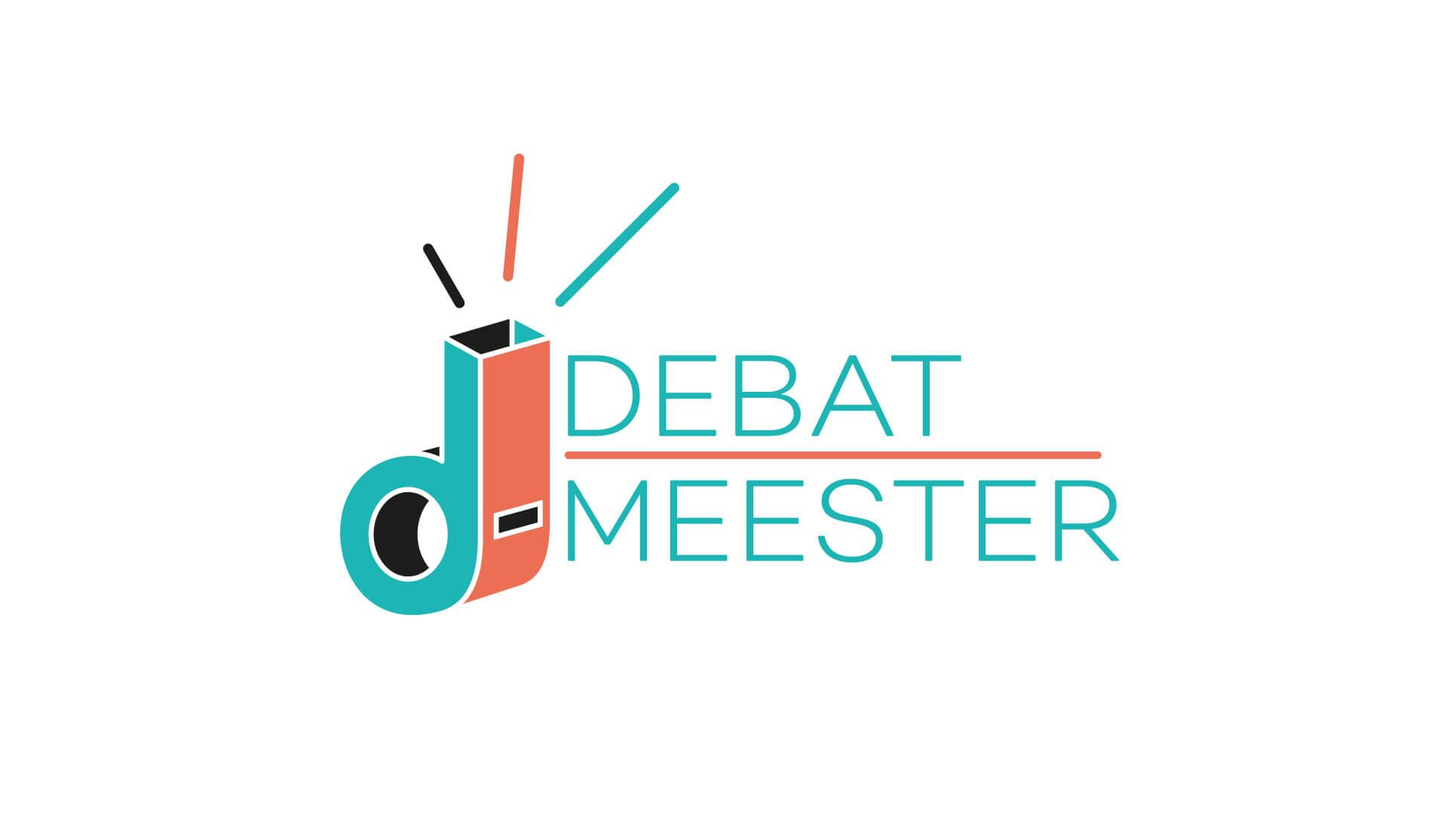 lisasiggen_debatmeester_logo