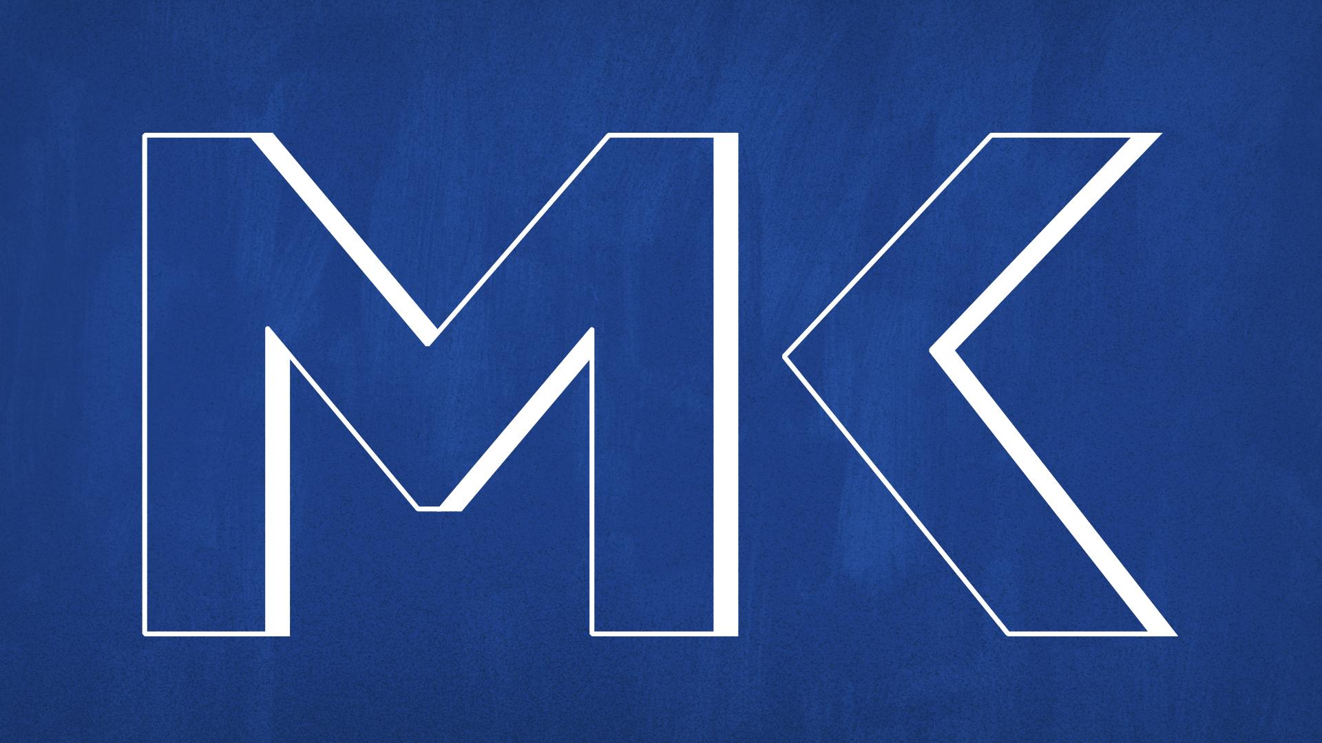 MK_adviseurs_film_V2 (00000)