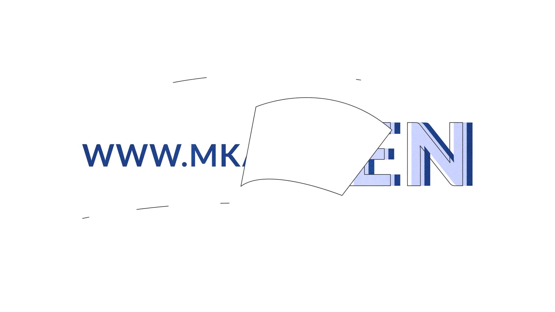 MK_adviseurs_film_V2 (05241)